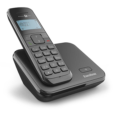 wireless handset