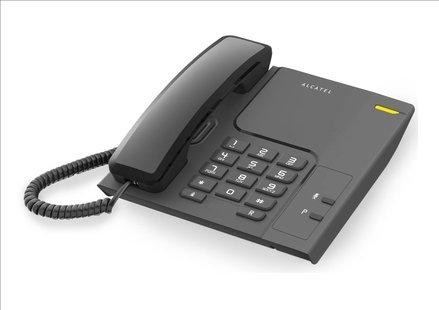 desktop telephone