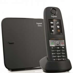 gigaset cordless phone