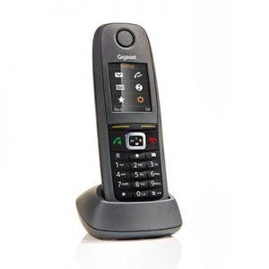 gigaset additional handset