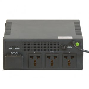 UPS Power Backup Systems